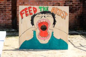 starving-artist07291208